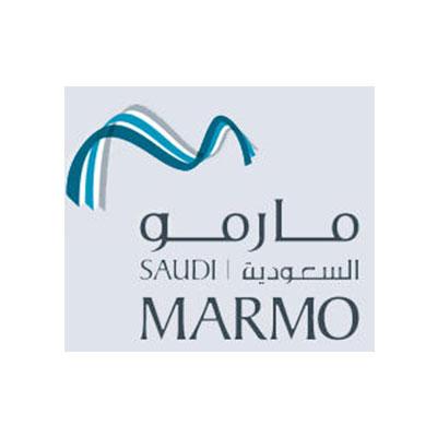 Saudi Marmo