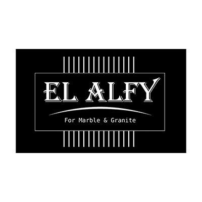 El alfy