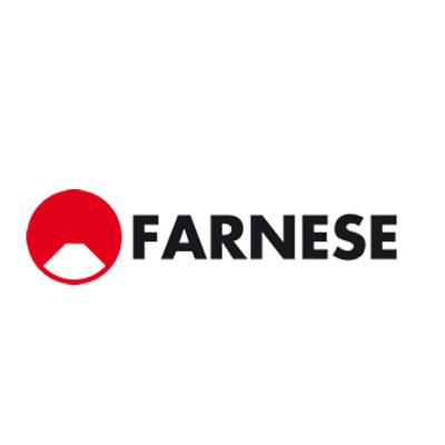 Farnese