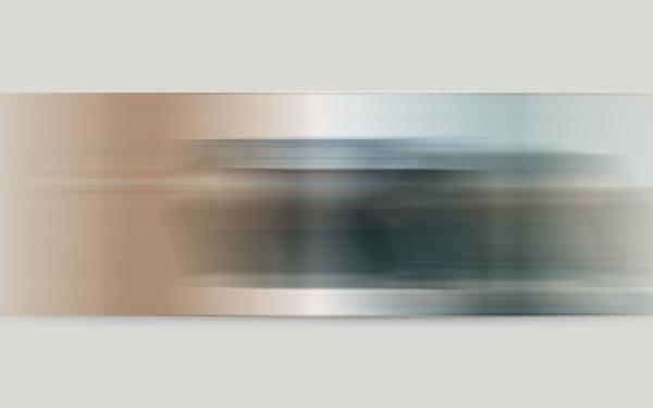 port_grid_05_c