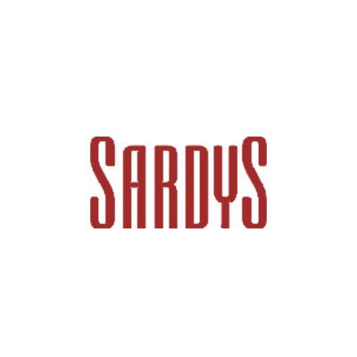 Sardys
