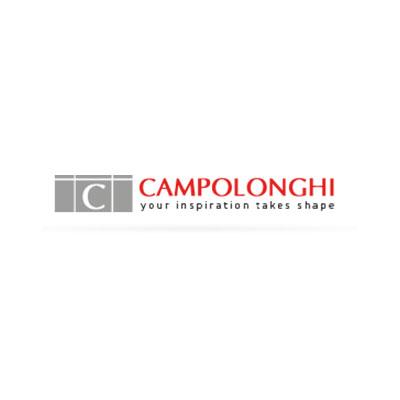 Campolonghi