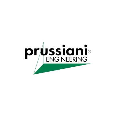 Prussiani