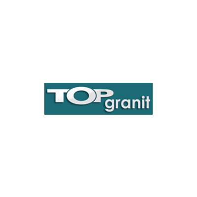 Top Granit